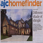 ajc-homefinder-cover-small1