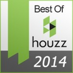 best-of-houzz-2014-badge-150x150