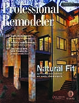 professional-remodeler-cover-feb-2014-resized