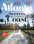 atlanta-magazine-cover-may-2015-high-res-thumbnail-150427