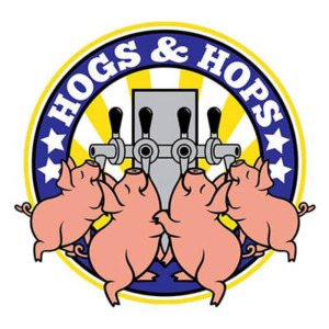 cropped-hogs