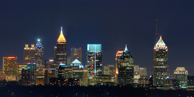 full_ATL_Downtown