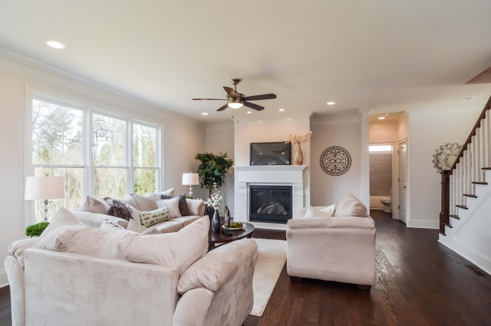 010-Living_Room-2425018-large