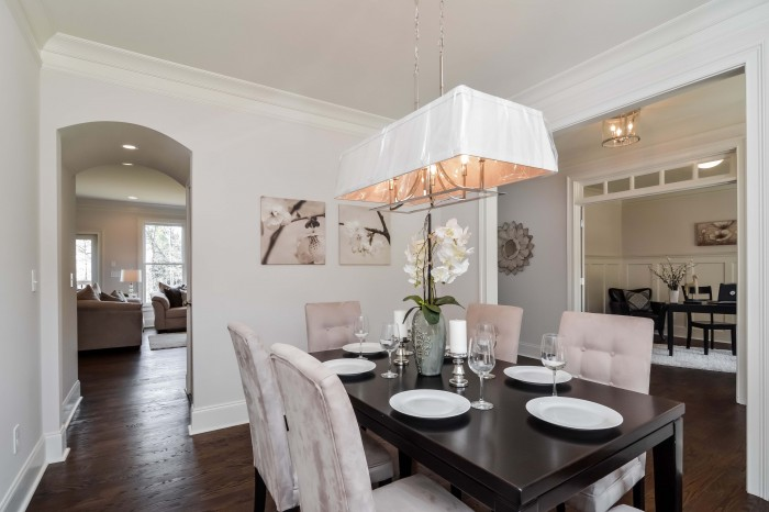 014-Dining_Room-2424995-large