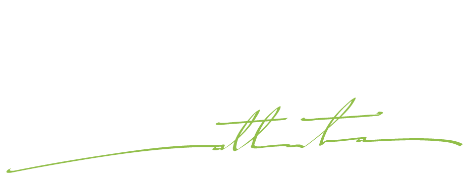 Epic Development Retina Logo