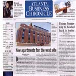 atlanta-business-chronicle-111028_page_1-resized6