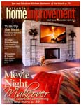 atlanta-home-improvement-cover-121101-resized2