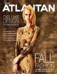 the-atlanta-modern-luxury-cover_-web_-resized1