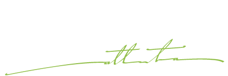 Epic Development Logo